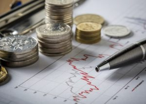 Investec Click & Invest: how it works, fees and how it compares