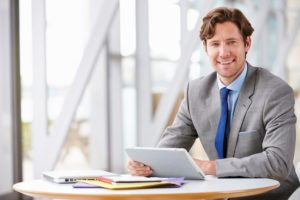 3 Job Skills It Pays to Work On This Year