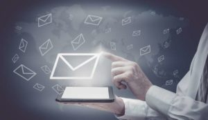 Is Email Marketing Obsolete?