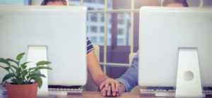 5 Questions to Ask Yourself Before Going Into Business with Your Spouse