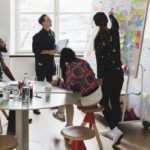 How to Finance Taking Your Startup to the Big Time
