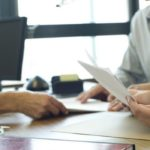 5 Best and Fast Small-Business Loans